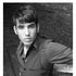 FR113709 - Signed Male Fashion Photo by Jayce Mirada
