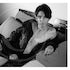 RP322307 - Signed Male Fashion Photo by Jayce Mirada