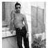 JM32199 - Signed Male Fashion Photo by Jayce Mirada  5x7: $10.00 8x10: $25.00 11x14: $35.00  BUY NOW: Click on Add to Cart