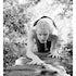 EK123399 - Signed Male Fashion Gallery Print by Jayce Mirada  5x7: $10.00 8x10: $25.00 11x14: $35.00  BUY NOW: Click on Add to Cart