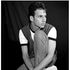 JC21894 - Signed Male Fashion Photo Art by Jayce Mirada  5x7: $10.00 8x10: $25.00 11x14: $35.00  BUY NOW: Click on Add to Cart