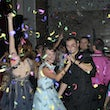 2014 Andrean Homecoming Dance