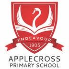 Applecross Primary School