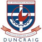 St Stephen's School Duncraig