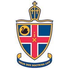 Christ Church Grammar School