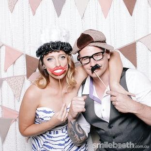 BEN + SARAH