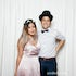 016smilebooth - Full Gallery at http://photos.smilebooth.com.au/