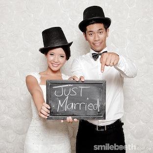 HUNG + HIEN WEDDING at The Ballroom Function Centre - Adelaide   SA