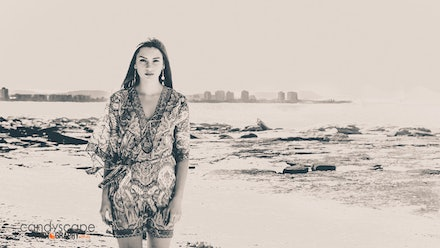 emb kaftans amehka 2 by www.candyscapephotography.com.au (1 of 1)