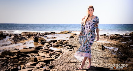 emb kaftans dearna 2 by www.candyscapephotography.com.au (1 of 1)