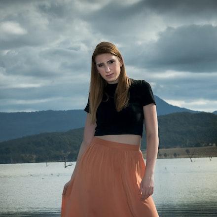 Isabelle Lehmann shoot - Model - Isabelle Lehmann - @_isabelle_lemon
