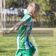 Oakey Soccer Club:  2016 Action Shots - please contact the Club for password and purchase details