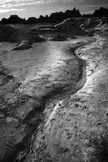 Black and white art photographs - A monochromaric look at the world.           Great gift idea, will fit any decor. Decorative photographs perfect as holiday...