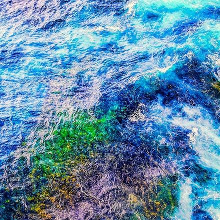 Abstract / Surreal