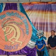 Attakapas 2017 - Secret - Pictures from Dress Rehearsal, PowWow and Pre-Parade party for the Krewe of Attakapas (Pre-parade pictures will be added after...