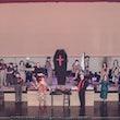 Sweeney_UL Opera Theater