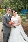 Ryan + Rachel