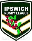 IRL 2015 Presentation Night - Ipswich Rugby League Presentation Evening held at North Ipswich Saturday 28th August 2015