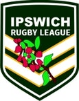 IRL Finals Series 2016 - Videos of all the Ipswich Rugby League Senior Grand Finals - 2016.