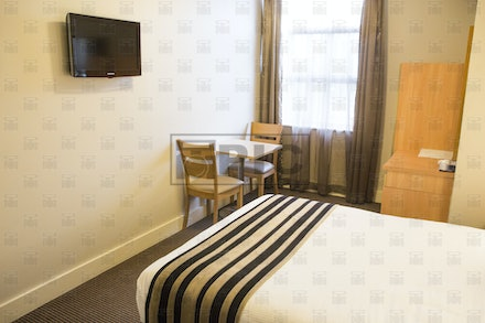 Promotional_Narwee_Hotel_005