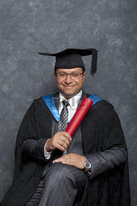 TM PIC_Emad_Graduation_013