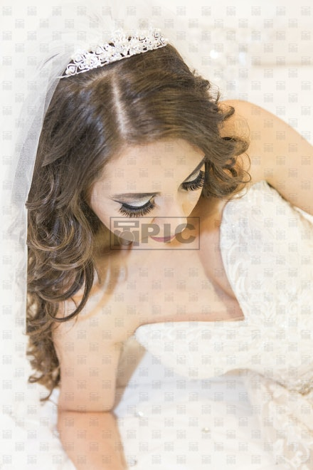 TMPIC_Wedding_Nour_Jeff_011