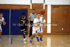 01-06-14 BBB Immaculate Conception 42 @ JCHS 62