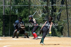 04-25-15 SOF Livingston 11, Red Lion (DE) 5 @ MSDA