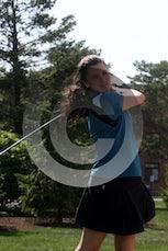 05-07-15 MSDA Golf