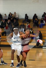 02-13-15 GBB ECT 9-Bloomfield @ 8-West Orange 2OT