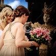 Brett and Lauren - Married in Bali in December 2011