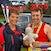 QSP_WS_SIDS_5km_LoRes-101 - Sunday 6th September.SIDS 5km Run