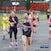 QSP_WS_SIDS_5km_LoRes-208 - Sunday 6th September.SIDS 5km Run