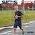 QSP_WS_SIDS_5km_LoRes-216 - Sunday 6th September.SIDS 5km Run