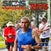 QSP_WS_SIDS_10km_LoRes-8 - Sunday 6th September.SIDS Family 10km Run