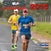 QSP_WS_SIDS_10km_LoRes-200 - Sunday 6th September.SIDS Family 10km Run