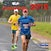QSP_WS_SIDS_10km_LoRes-200 - Sunday 6th September.