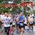 QSP_WS_SIDS_Marathon_LoRes-5 - Sunday 6th September.SIDS Half Marathon