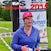QSP_WS_SIDS_Marathon_LoRes-16 - Sunday 6th September.SIDS Half Marathon