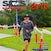 QSP_WS_SIDS_Walk_LoRes-16 - Sunday 6th September.SIDS Family 5km Walk