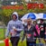 QSP_WS_SIDS_Walk_LoRes-11 - Sunday 6th September.SIDS Family 5km Walk
