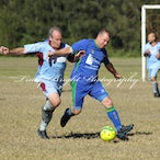 Kincumber V's Mountains 35ES May 26th 2012
