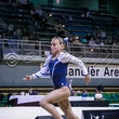 WAG 377 Lilly Eveans - Don't forget to check the 2017 GQ Other Gymnasts gallery for photos of your competitor we were unable to identify.  Let us know...