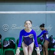 WAG 155 Maclyn Scarborough - Don't forget to check the 2017 GQ Other Gymnasts gallery for photos of your competitor we were unable to identify.  Let us...