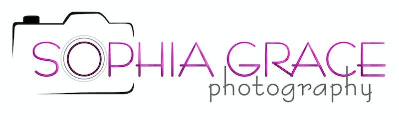 Sophia Grace Photography         of San Diego