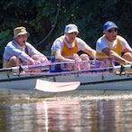 HOTY 2014 - Boats 1-61