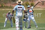 3rd Grade T20 GF Camden Hav V Port City 25-1-2015 - 3rd Grade T20 GF Camden Haven Vrs Port City 25-1-2015