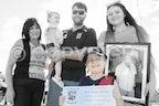 AFL Sheldo Preso 12-4-2014 - Paul Sheldon Memorial Day Presentations 12-4-2014