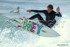 mini-Surfing10-9-2011 205