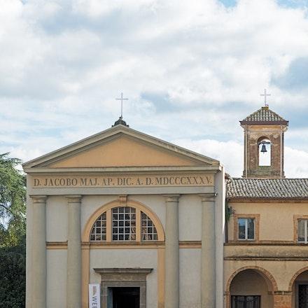 110 Orvieto 221115-4311-Edit